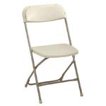 udlejning stol nordsjælland