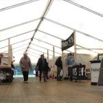 udlejning telt nordsjælland